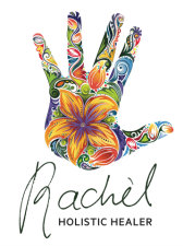 Rachel Holistic Healer